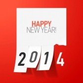23796316-happy-new-year-2014-greetings