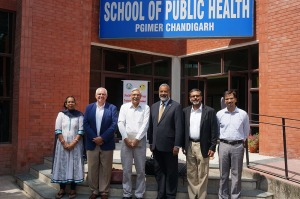 ChandigarhSPH-small